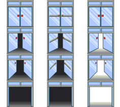 SC-Door-Entce01.png