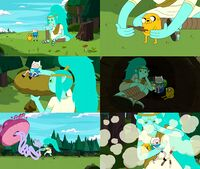 Adventure Time - SE07-EP02b (Giantess).jpg