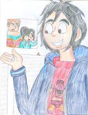 TrainsAndCartoons (15).jpg