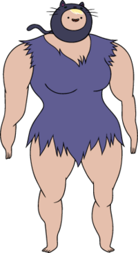 Susan Strong (semi-giantess).png