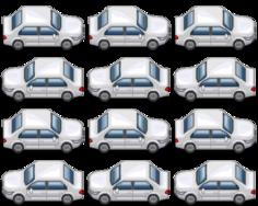 Car .png
