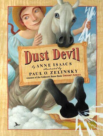 Dust Devil.jpg