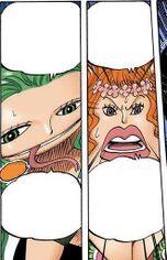 One Piece - CH518 (5).jpg