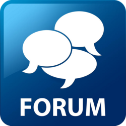 Forum z.png