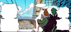 One Piece - CH516 (4).jpg
