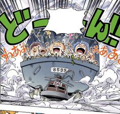 One Piece - CH695 (2).jpg
