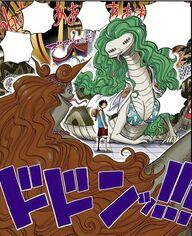 One Piece - CH518 (21).jpg