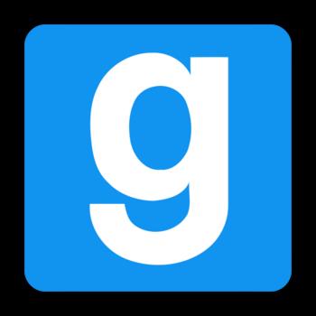 Garry's Mod logo.png