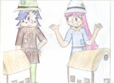 TrainsAndCartoons (6).png