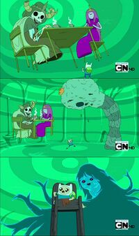 Adventure Time - SE04-EP09b (Giantess).jpg