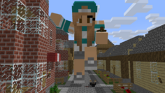 Rampage better version by minecraftgts-d90azb3.png