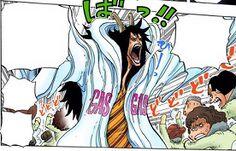 One Piece - CH674 (7).jpg