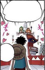 One Piece - CH518 (17).jpg