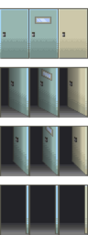 SC-Door01三倍.png