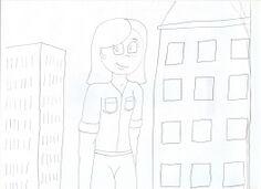 TrainsAndCartoons (20).jpg