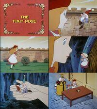 Alice in Wonderland (anime 1983 - giantess) - EP44.jpg