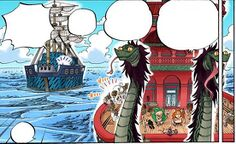 One Piece - CH516 (8).jpg