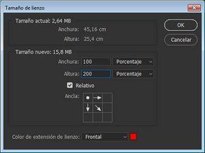 Captura 0 0 2.jpg