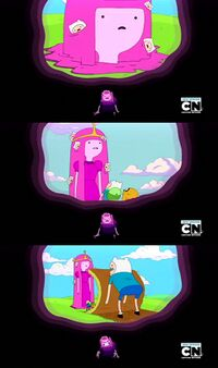 Adventure Time - SE04-EP05b (Giantess).jpg