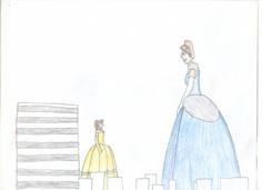 TrainsAndCartoons (4).png