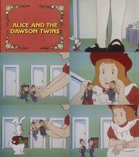 Alice in Wonderland (anime 1983 - giantess) - EP31.jpg