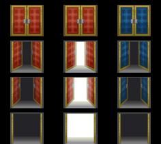 SC-Door-Entce03.png