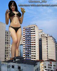 Giantess mio poser 5 by giantess mio-d48twlh.jpg
