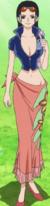 Nico Robin Anime Post Timeskip Infobox.png