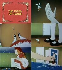 Alice in Wonderland (anime 1983 - giantess) - EP03.jpg