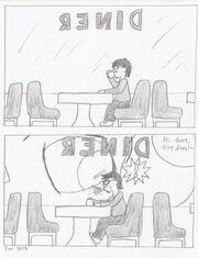 Little giant s playground page 1 by dunamissolgard1002 d96gv9p-fullview.jpg