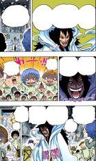 One Piece - CH675 (2).jpg