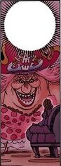 Big Mom Giantess - CH848 (4).jpg