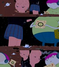 Adventure Time - SE06-EP15b (Giantess).jpg