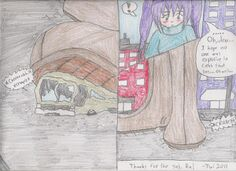 Ls grown up and feeling down by dunamissolgard1002 d4d6o7y-fullview.jpg