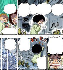 One Piece - CH675 (4).jpg