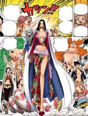 One Piece - CH517 (1).jpg