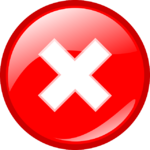Red-Cross-Mark-PNG-File.png