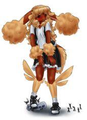 Truffle s rem cosplay by alloyrabbit-d4g2kyu.jpg