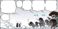 One Piece - CH673 (4).jpg