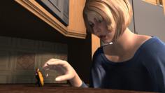 No it s my cookie by labean-d5l2sdm.png