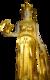 Atenea icon.png