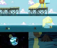 Adventure Time - SE07-EP29a (Giantess).jpg