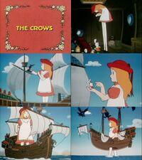 Alice in Wonderland (anime 1983 - giantess) - EP09.jpg