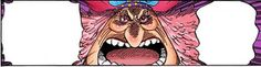 Big Mom Giantess - CH847 (15).jpg