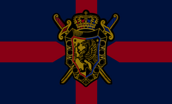 ImpperiaFlag.png