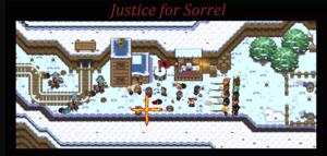 JusticeForSorrel.png
