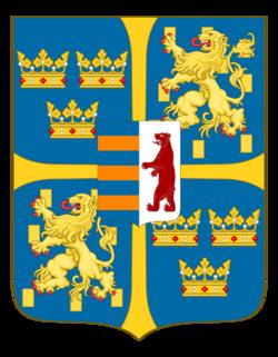 Vasa-nassau arms.png