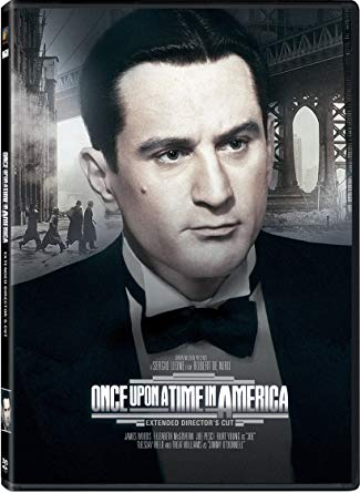 Once Upon a Time in America HD Poster.jpeg