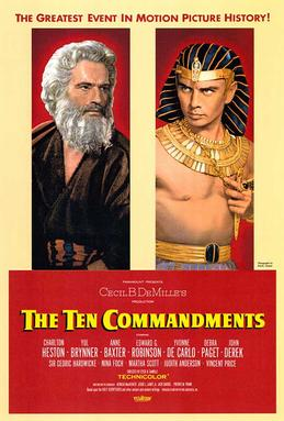 The Ten Commandments Poster.jpg