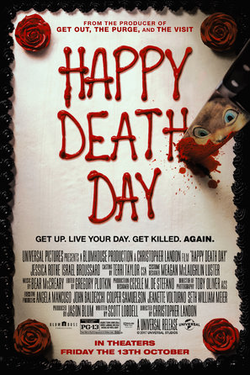 Happy Death Day poster.png